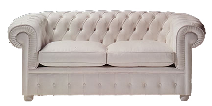 Divano chester divano letto - Divano letto chester ...