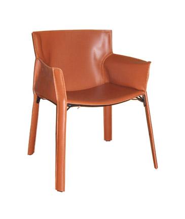 Sedie in cuoio repliche fedeli dei mobili bauhaus for Mobili bauhaus repliche